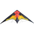Warm: Wolf Ng Sport Kites by Premier