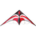 Red & White: Widow Ng Sport Kites by Premier