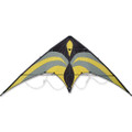 Yellow/Gray: Widow Ng Sport Kites by Premier