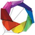Mini  Rainbow  :   F-Stops