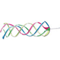 "22""   Neon   :  Hypno Twisters"