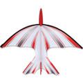 Javelin    :   Jet Glider
