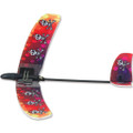 Pirate   :   Snap Wing Glider