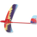 Parrot   :   Snap Wing Glider