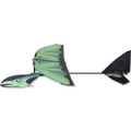 Pterodactyl   :    Aero Glider 60