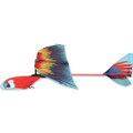 Parrot   :    Aero Glider 60