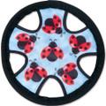 "Ladybugs 8""  :  Freestyle Flyer"