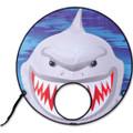 Shark  :  Forehead  Flyers