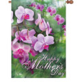 Happy Mother's Day  :   Premier Soft