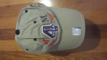 Final Four ( 4 Team ) Gray Hat 2003