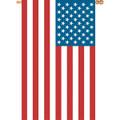 USA Flag 52611