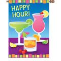 Cocktail Hour :     House Brilliance