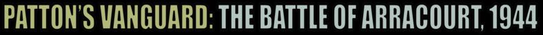 pattonsvanguard-title-line.png