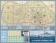 Ie Shima Map