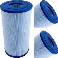 Cartridge Filter - C-4335 #1093