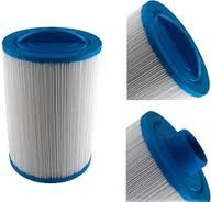 Cartridge Filter - 4CH20 #1261
