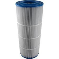 Cartridge Filter - C-7306 #2135