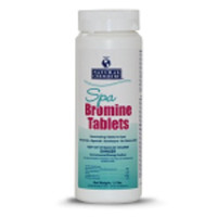 Spa Bromine Tablets #2315