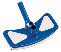 Vacuum Head #2335