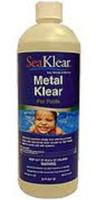Metal Klear #1325