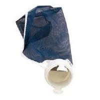 280/390/480-Leaf Bag -K15  #554