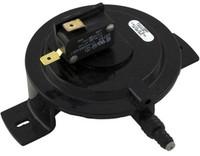 Vacuum Switch IDXLBVS1930 #1636