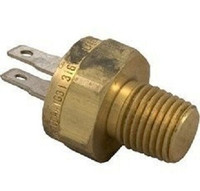 High limit Switch HAXHLI1930 #1205