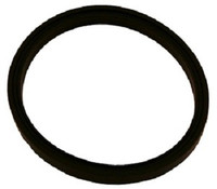Diffuser Gasket SPX1600R #865