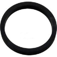 Compression Gasket SPX1485G #1021