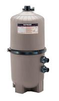 SwimClear Hayward Cartridge Filter 525 Sq-ft-C5025  #2055