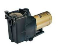 Hayward -3/4 HP Super Pump SP2605X7 #779