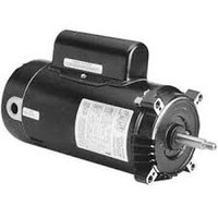 AO Smith 2.0 HP Motor ST1202 #1412