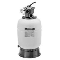 Hayward 100# Sand Filter S166T  #1062