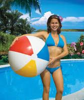 "Ball - 36"" Beach Ball #2511"