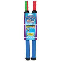 Super Hot Shots Water Launcher #1303
