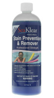 Stain Prevent & Remover #2626