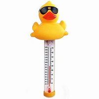 Duck Thermometer #296