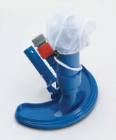 Jet Vacuum Head 130055 #1760