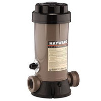Hayward In Line Chlorinator CL200 #413