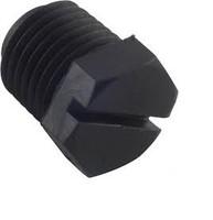 "Pipe Plug 1.4""  SPX1600V #868"