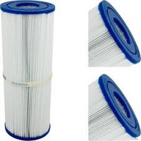 Cartridge Filter - C-4950 #406