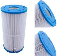 Cartridge Filter - C-5601 #407