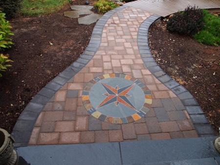 slatecompass450w.jpg