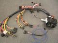 Wiring Harness Dash '79-'85 FSJ