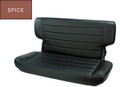 Fold Tumble Rear Seat Spice 41417