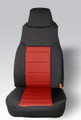 Neoprene Seat Cover Fronts Pai 47030