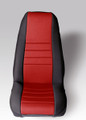 Neoprene Seat Cover Fronts Pai 47453