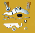 ADJUSTER KIT 8124513
