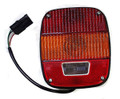 Tail Lamp 55155624AC