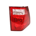 Tail Light Left 05-06 WJ 55156615AE